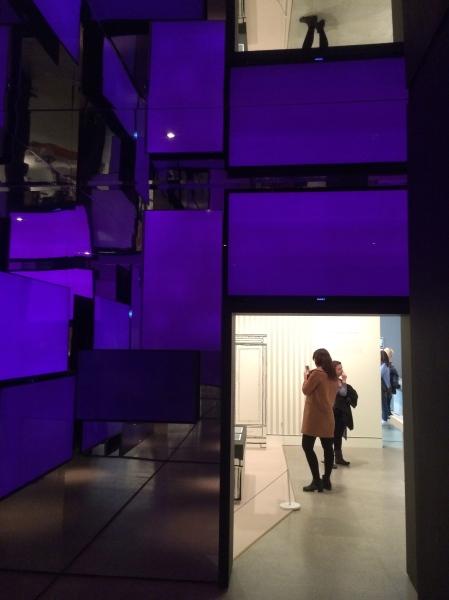 Paul Smith Design Museum